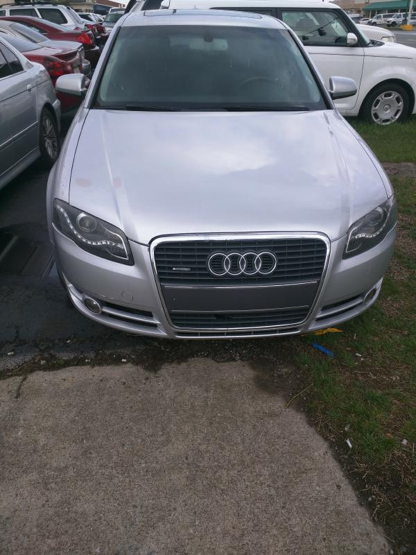 2006 audi a4 2 0t quattro used cars at central motors inc lexington ky buy here pay here. Black Bedroom Furniture Sets. Home Design Ideas