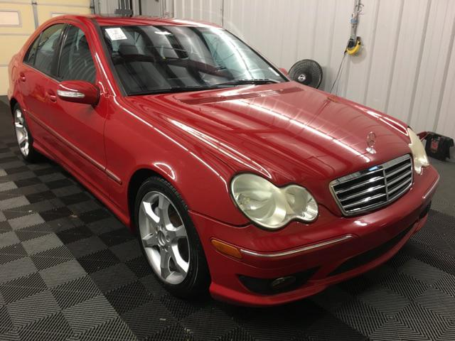 Buy Here Pay Here Lexington Ky >> 12727_936471_3003 - Used Cars at Central Motors, Inc ...